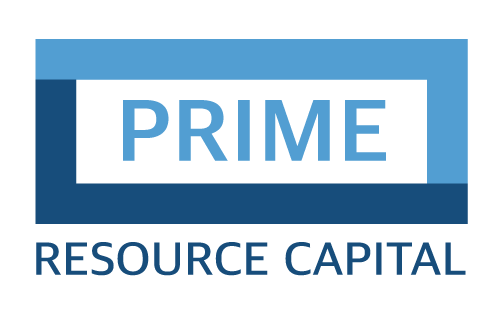 Prime Resource Capital